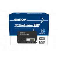 HDMI MODULATOR 3in1