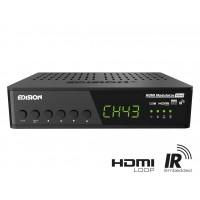 EDISION HDMI MODULATOR Xtend
