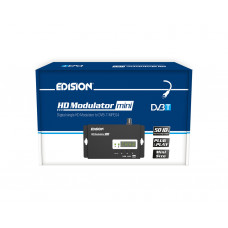 HDMI MODULATOR mini