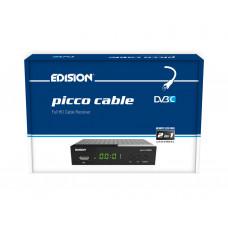 PICCO CABLE DVB-C