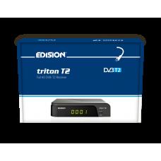 TRITON 2