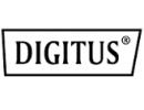 DIGITUS