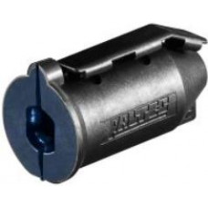 Zaščita za F konektorje (gel)