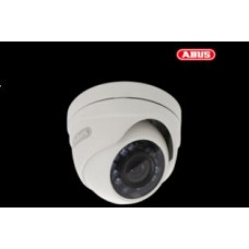 Analog HD Dome IR 720p camera mini dome HDCC32500 ABUS