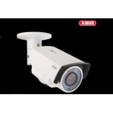 ABUS HDCC61510