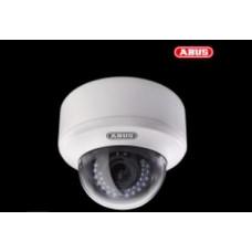 Analog HD Dome IR 720p camera VARI tube HDCC71510