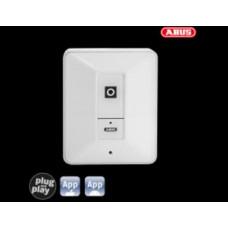 TVIP10055B Kompaktna omrežna brezžična WLAN kamera